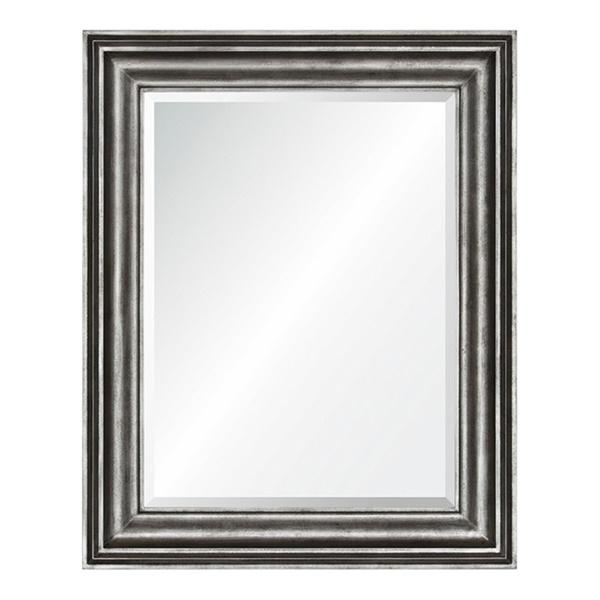 Tapley Mirror