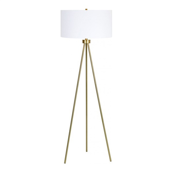 Visionary Floor Lamp