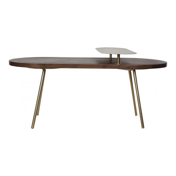 Zana Accent Table