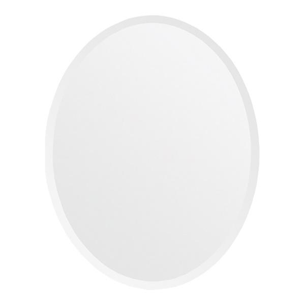 Zsa-Zsa Mirror
