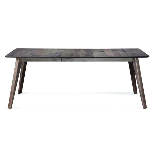 Alton Rectangular Dining Table (NB Nantucket)