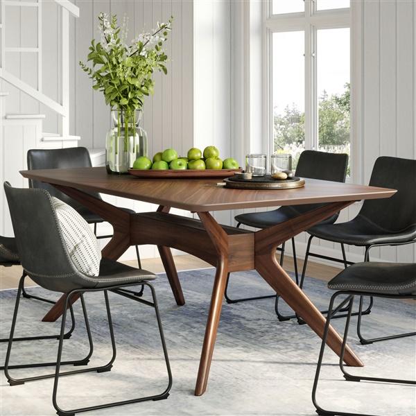 Sigrid Rectangular Dining Table