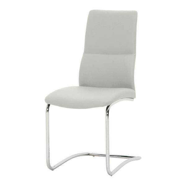 Ritz Mira Dining Chair