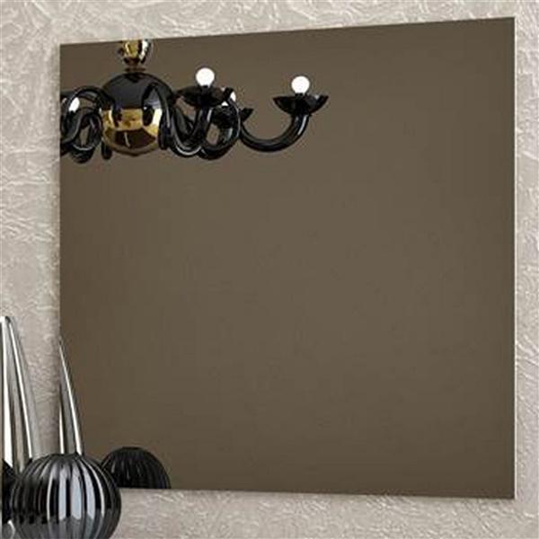 Vivente Icon Mirror