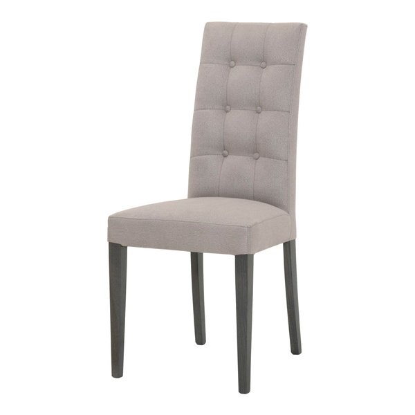 Vivente Noble Dining Chair