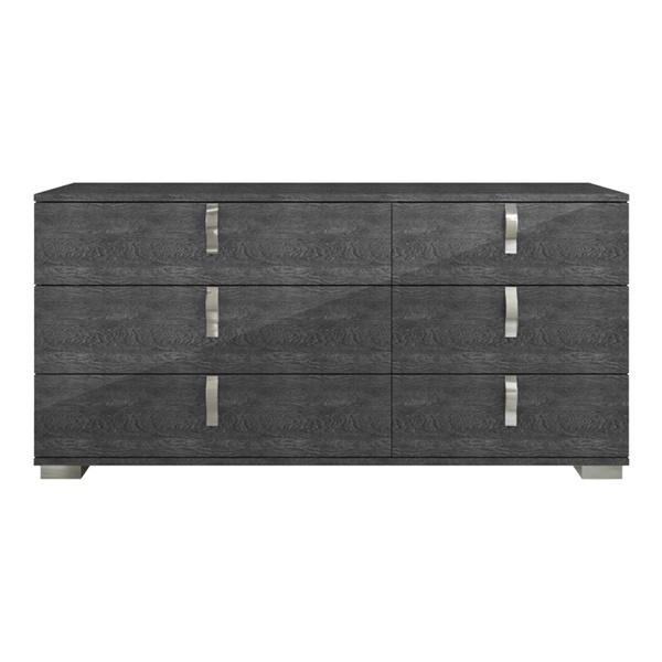 Vivente Noble Double Dresser