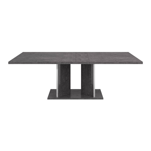 Vivente Noble Extension Dining Table