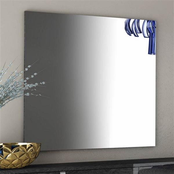 Vivente Noble Mirror