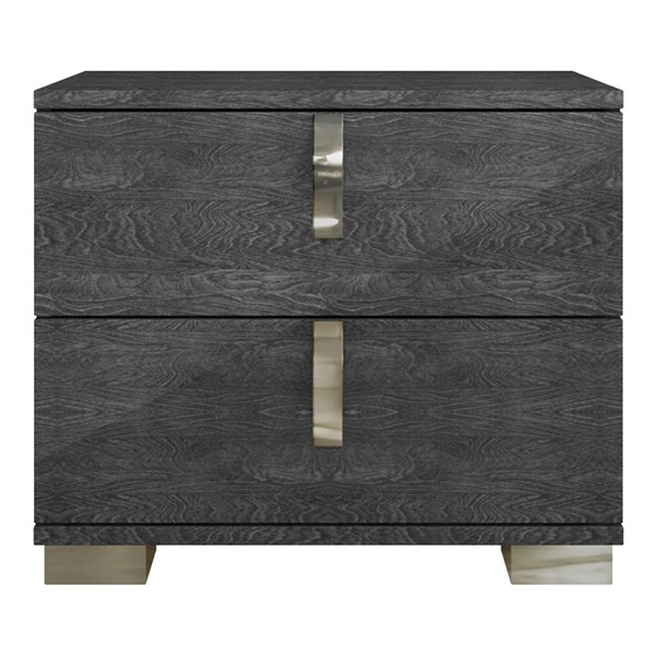 Vivente Noble Nightstand