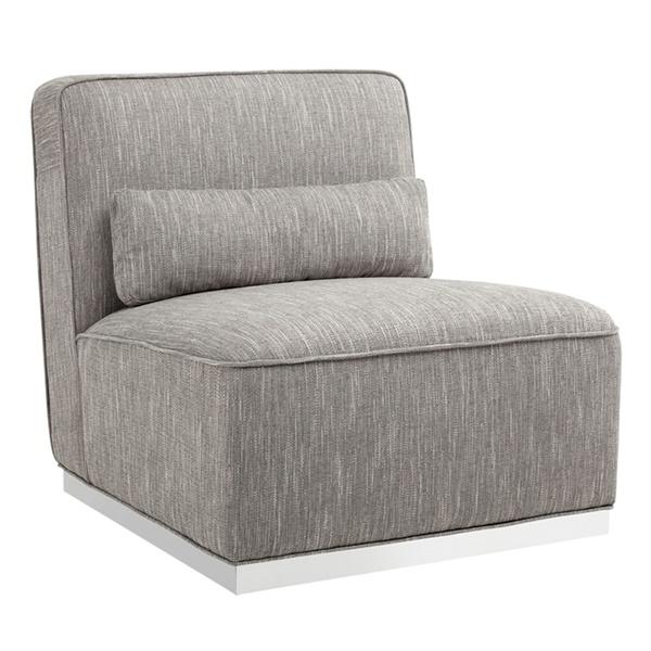Caledon Swivel Chair