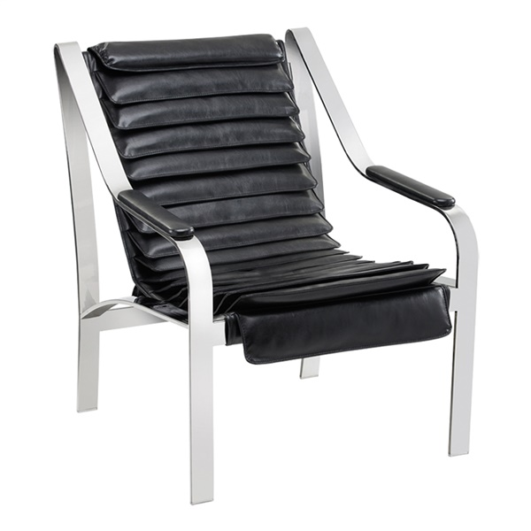 Canberra Chair