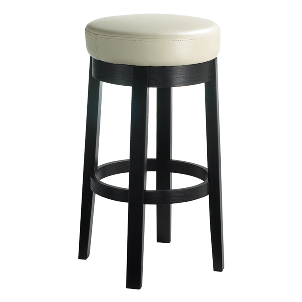 Cedric Barstool (Brown)