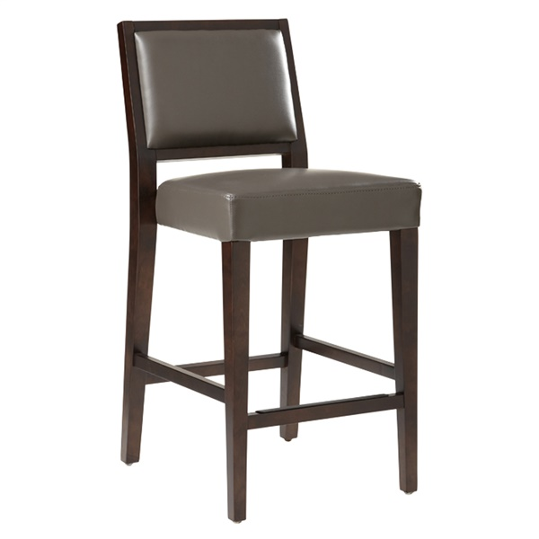 Citizen Counter Stool (Brown)