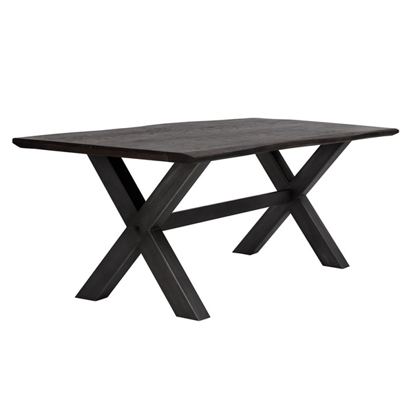 Jagger Dining Table