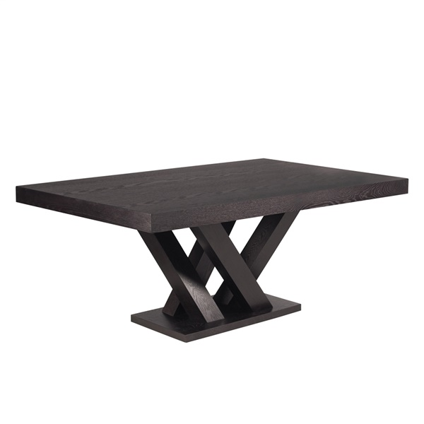 Madero Rectangular Dining Table