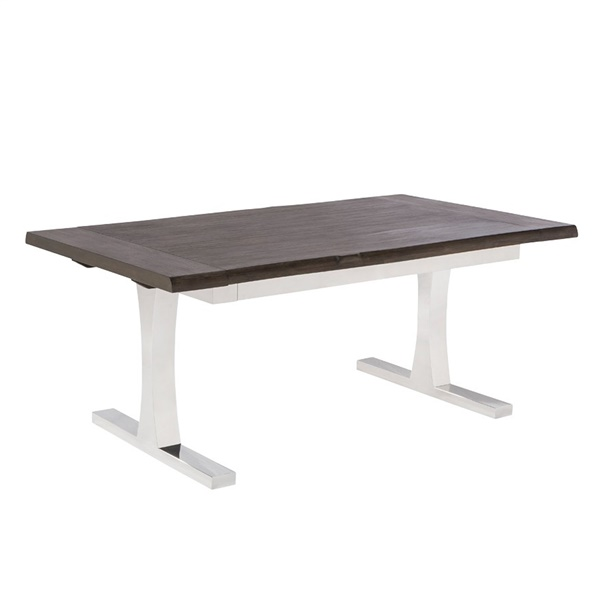 Marquez Extension Dining Table
