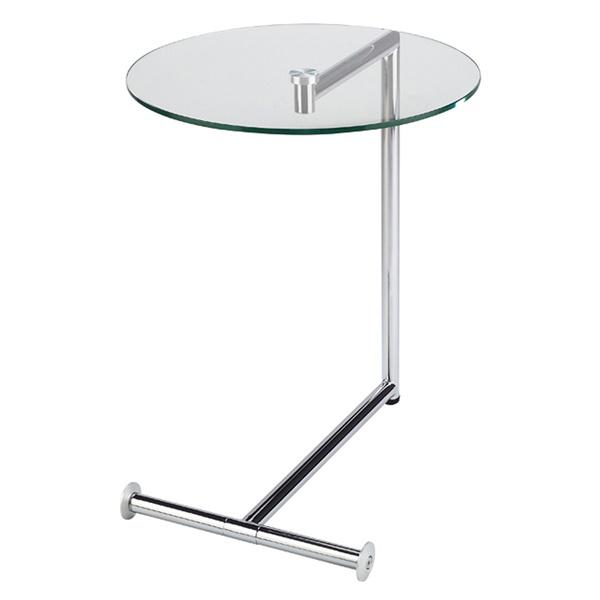 Morrison End Table