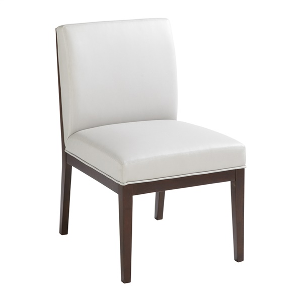 Othello Dining Chair