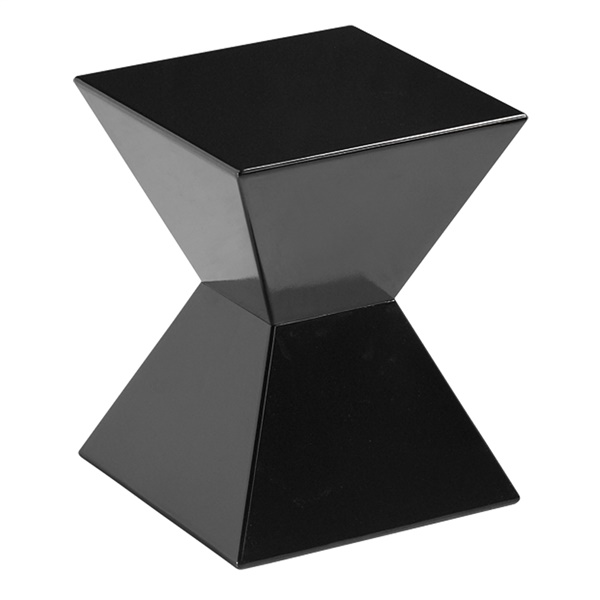 Rocco End Table (Black)