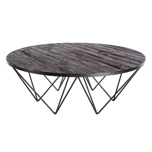 Ruffin Coffee Table