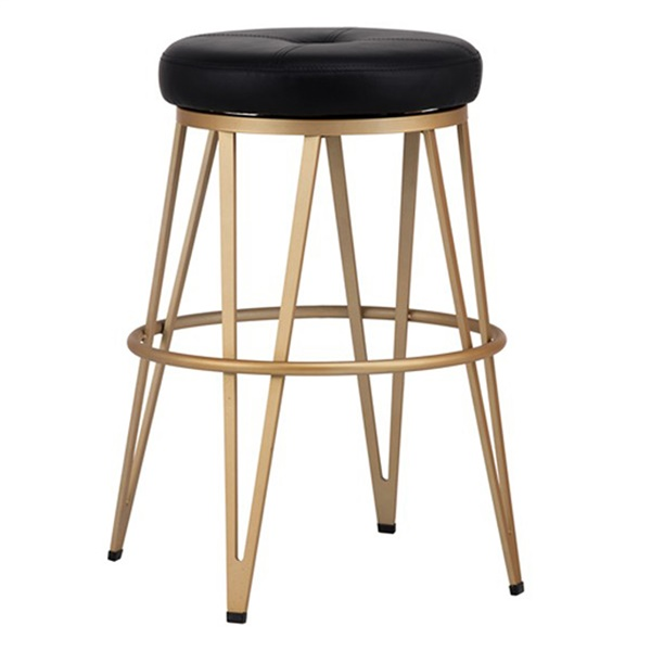 Matthews Swivel Counter Stool