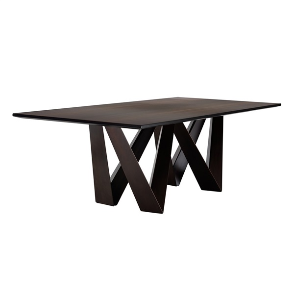 Valo Dining Table