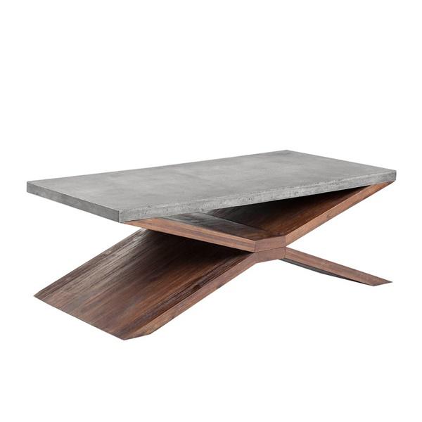 Vixen Coffee Table