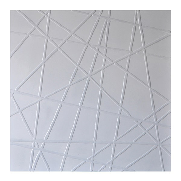 White Web