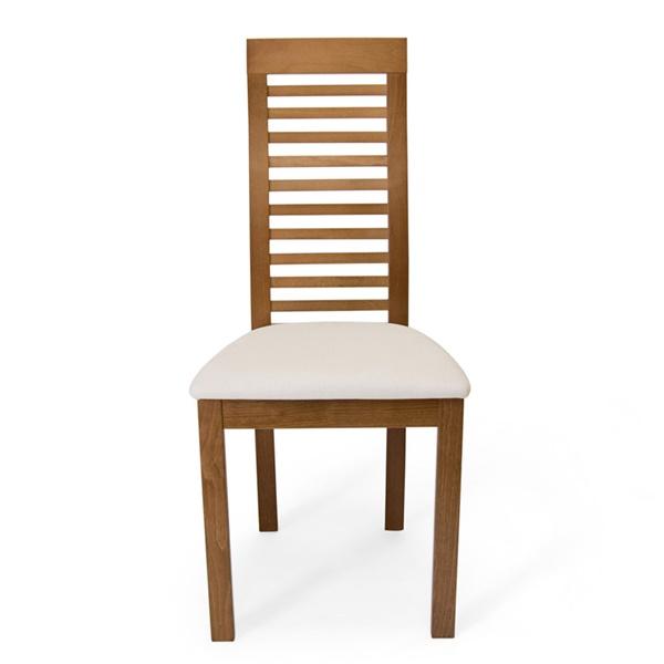 Tova Dining Chair (Cherry)
