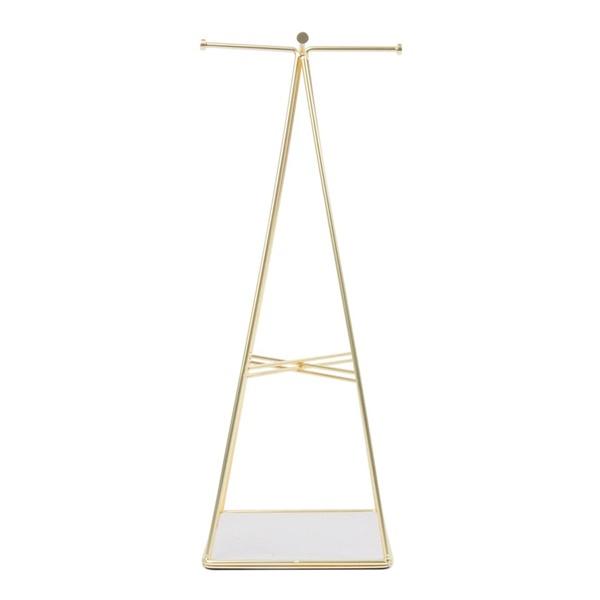 Prisma Jewelry Stand - Matbrass