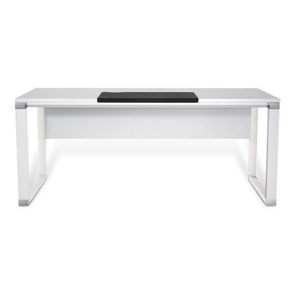 500 Series Executive Desk