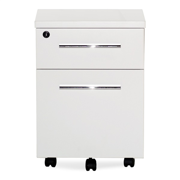 500 Series Mobile File Cabinet