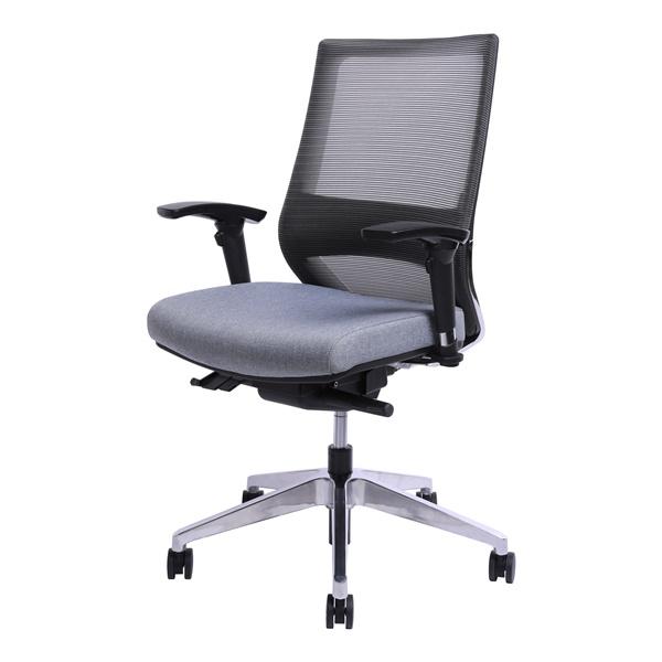 CEO Medium Back Chair