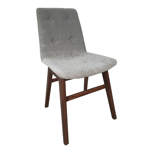 Denali Joliette Dining Chair