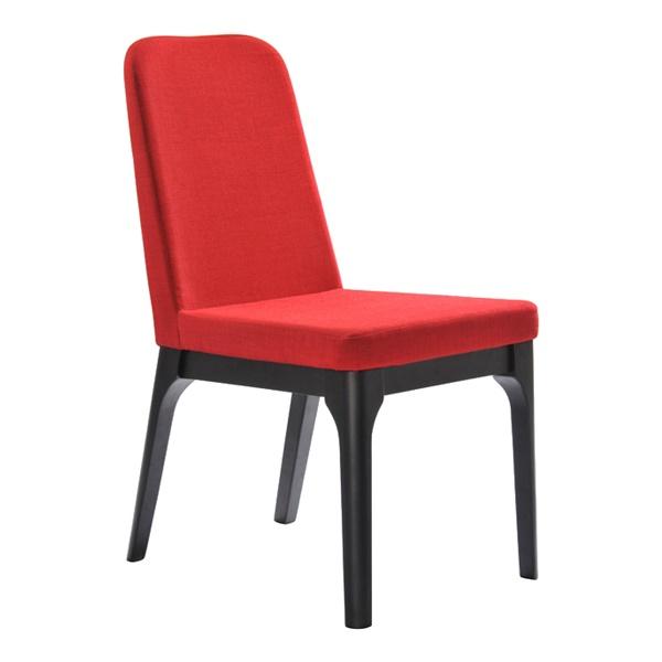Comet Chair