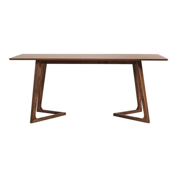 Jett Dining Table