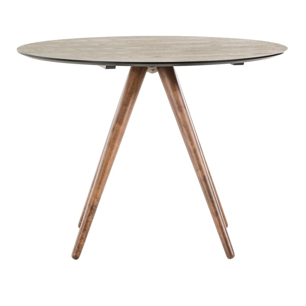 Tracer Dining Table