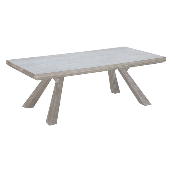 Beaumont Rectangular Coffee Table
