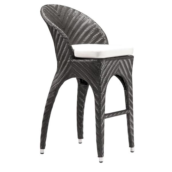 Corona Bar Chair