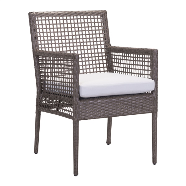 Coronado Dining Chair