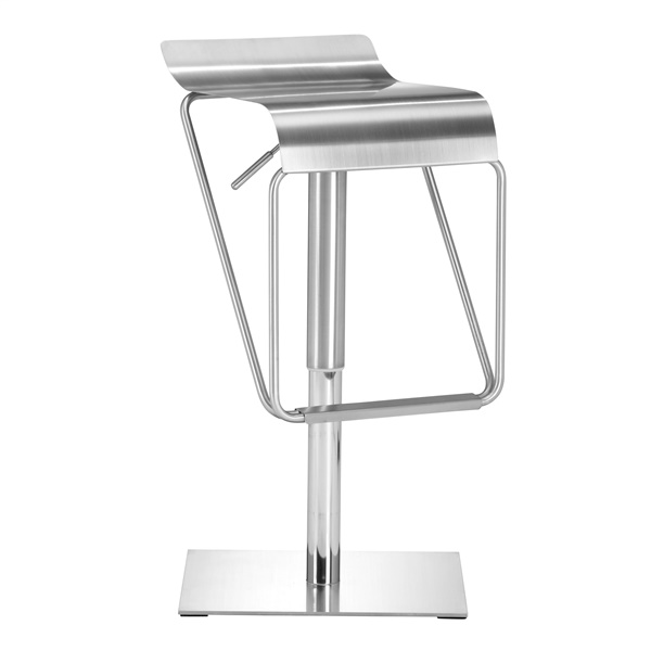 Dazzer Bar Stool