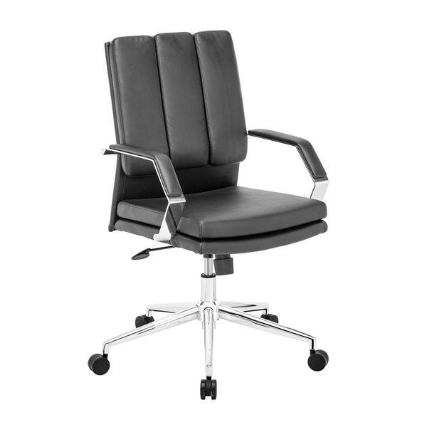 Director Pro Office Chair (Black)
