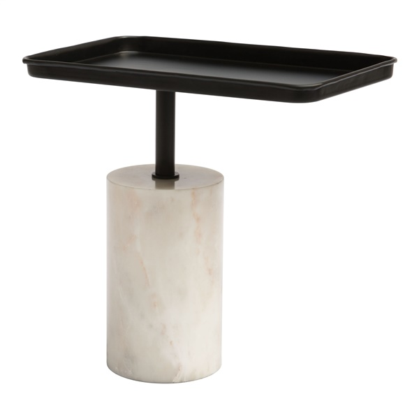Dover Accent Table