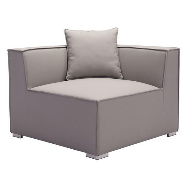 Fiji Corner Chair