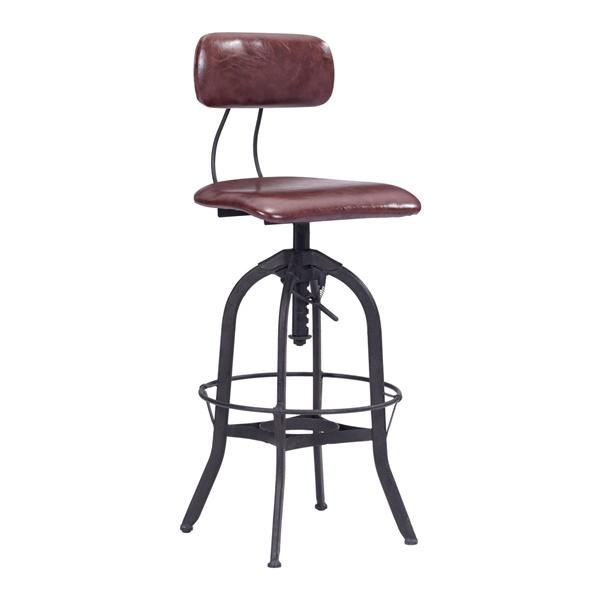 Gering Bar Chair