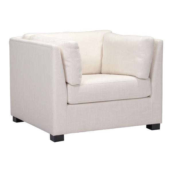 Hayden Arm Chair