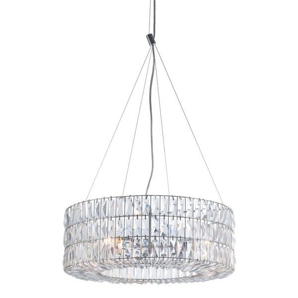 Jena Ceiling Lamp