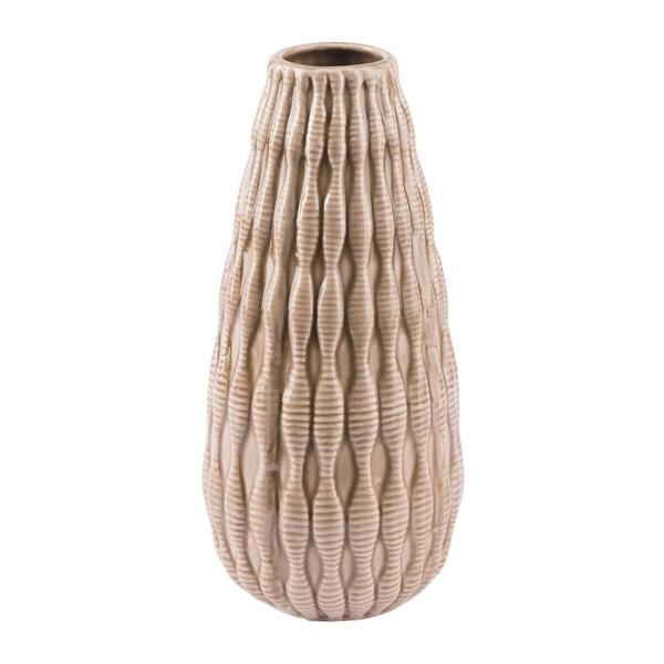 Marino Vase (Small)