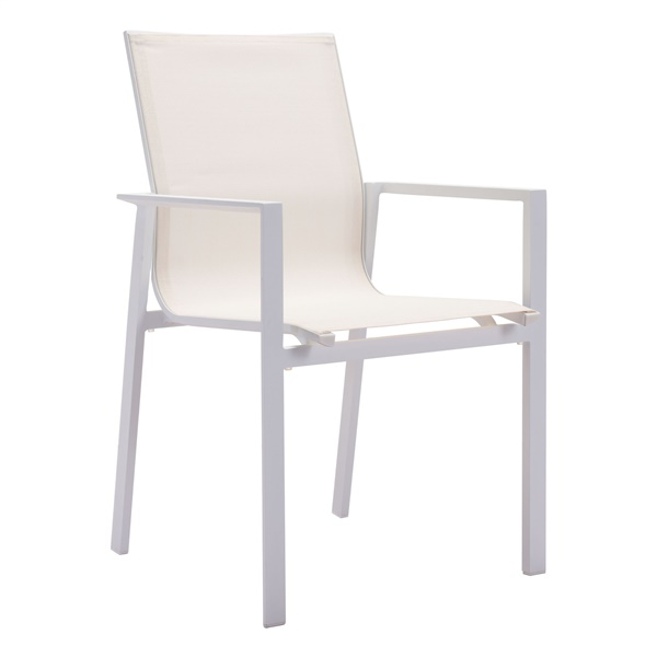 Mayakoba Dining Arm Chair