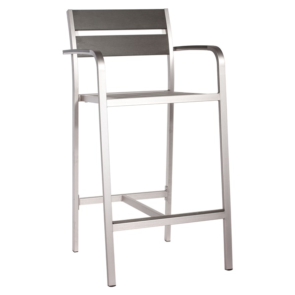 Megapolis Bar Arm Chair
